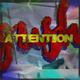 Attention [DE] - Gush